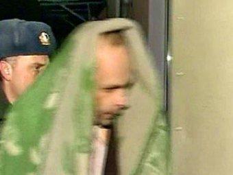 В Москве обнаружили труп внука Юрия Левитана