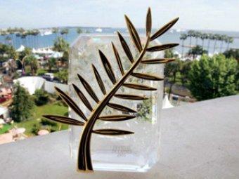 Стала известна конкурсная программа 66-го Каннского кинофестиваля