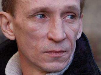 """В Питере при странных обстоятельствах умер актер из """"Улиц разбитых фонарей"""""""