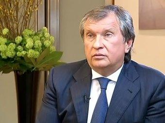 Лишь один россиянин вошел в ТОП-100 самых влиятельных людей мира