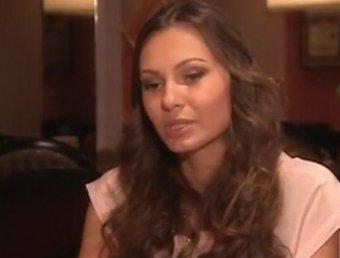 В Сети разгорелся скандал вокруг видео с женой футболиста Жиркова