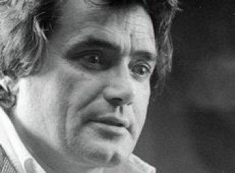 Скончался режиссер фильма «Как закалялась сталь»
