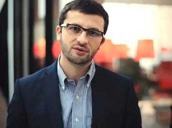 СМИ: Замглавы Минобрнауки уволили после скандала с подложным дипломом