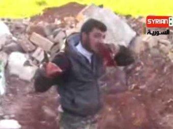 Госсекретарь США выступил за бомбардировку Сирии, - СМИ - Цензор.НЕТ 4618