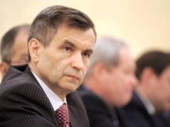 СМИ: водитель экс-министра МВД Нургалиева оказался главарём банды
