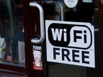 Датские школьницы доказали вред Wi-Fi