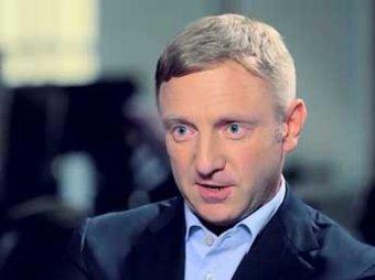 Глава Минобрнауки Ливанов рассказал об условиях своей отставки