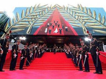 В Каннах открывается 66-й кинофестиваль