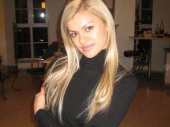 Ирина Круг опознала убийцу мужа