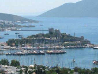 В Турции обвиняемым в отравлении российских туристов дали 90 лет тюрьмы