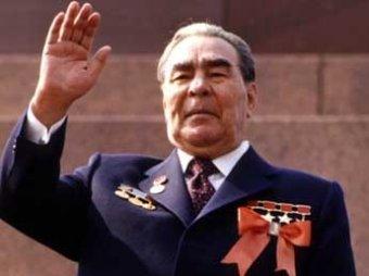 Россияне назвали самого лучшего отечественного правителя XX века