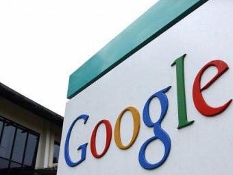 Google теперь может предсказывать кассовые сборы фильмов