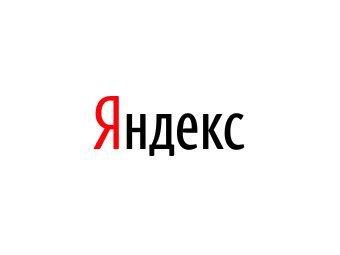 """""""Яндекс"""" стал штатным поисковиком в iPhone и iPad"""