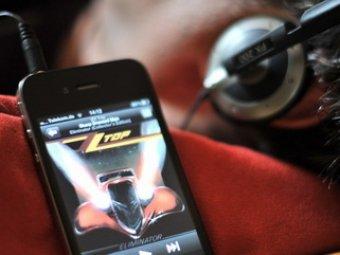 Apple договорилась с Sony Music о запуске iRadio