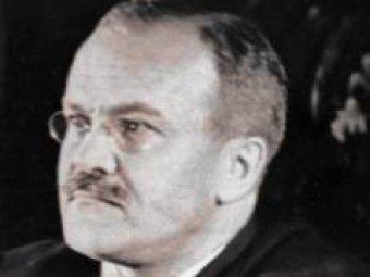 В Интернете выложили рукописную речь Молотова от 22 июня 1941 года (АУДИО)
