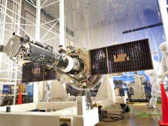 NASA запускает в космос телескоп, который раскроет тайну Солнца