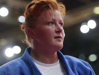 Лидер российской сборной по дзюдо Елена Иващенко выбросилась из окна 15-го этажа