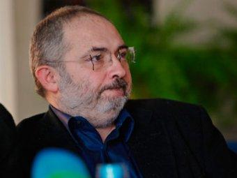 Власти Перми уволили Марата Гельмана