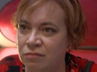 Из за чего умерла актриса из папиных дочек игры том и джерри 2016