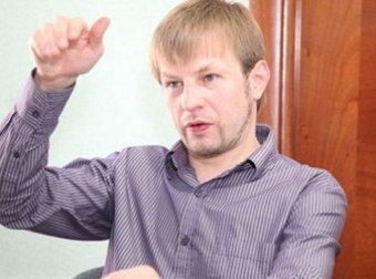 Опубликована аудиозапись вымогательства взятки мэром Ярославля (АУДИО)