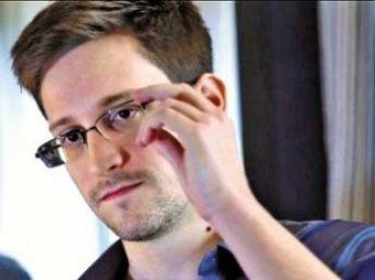 Венесуэла получила от Сноудена официальную просьбу о политубежище