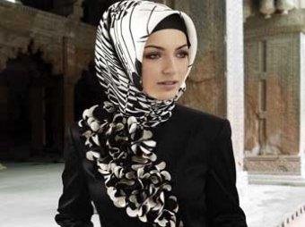 Верховный суд подтвердил запрет на хиджабы в школах Ставрополья