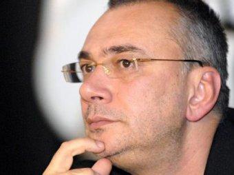 Константина Меладзе сочли невиновным в ДТП со смертельным исходом