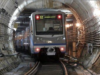 Через крупные города Подмосковья пустят метро