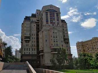 Составлен ТОП-10 квартир в аренду в Москве: самая дорогая сдается за 500 тысяч в месяц