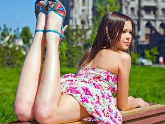 Фотки голых девушек казани, бдсм госпожи высокого роста туб онлайн