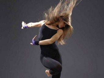 Выбор танцевальной школы: куда пойти?