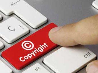 Роскомнадзор заблокировал первый сайт за распространение пиратского видео