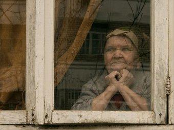"""В России могут ввести """"налог на родителей"""""""