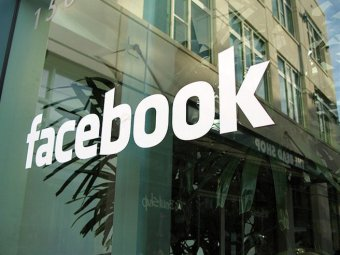 Facebook запускает собственную систему онлайн-платежей