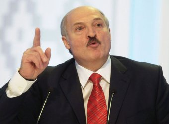 """Лукашенко объяснил, почему главу """"Уралкалия"""" поместили под домашний арест"""