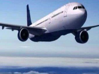 В Британии оба пилота самолета уснули во время полета с 200 пассажирами
