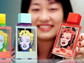 Тысячи человек пострадали от косметики японского производства