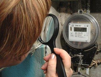 В 7 регионах России вводится социальная норма электропотребления