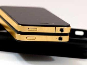 СМИ: Apple тестирует совершенно новый iPhone