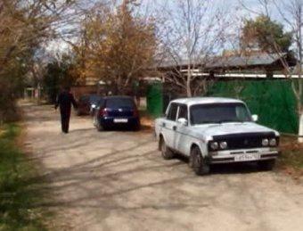 На Кубани cвященника РПЦ нашли мертвым в багажнике его автомобиля