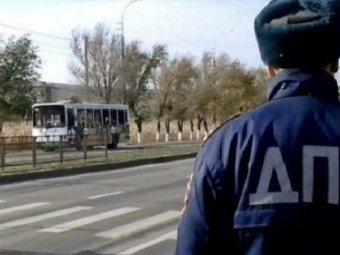 Хирурги извлекли болт из сердца мужчины пострадавшего в теракте в Волгограде