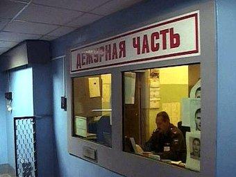 В Ленинградской области произошла массовая драка и перестрелка с кавказцами