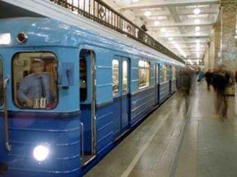 Названы города Подмосковья, где власти обещают открыть метро