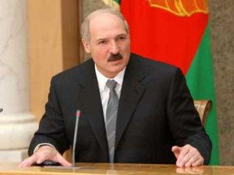 Лукашенко раскрыл все подоплеку калийного скандала и объявил о раскаянии Керимова