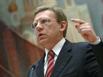 Кудрин дал совет россиянам, что делать с пенсиями