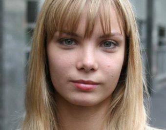 порно молодых девочек россии