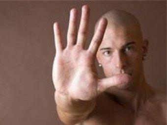 Ученые научились определять болезни по длине пальцев
