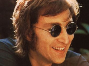 Жалобы учителей на плохое поведении Джона Леннона уйдут с молотка