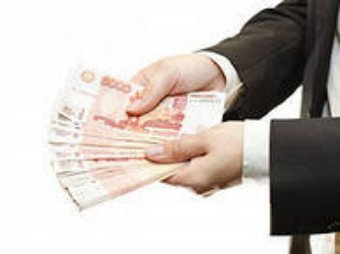 Депутатам Госдумы повышают зарплату до 250 тысяч рублей в месяц