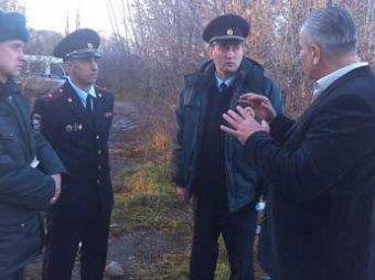 В Иваново рыбак выловил из реки отрезанные человеческие руки